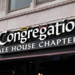 congregation_6632
