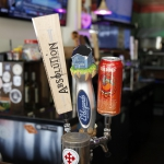 south-bay-tap-takeover_003
