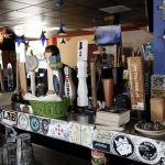 south-bay-tap-takeover_005