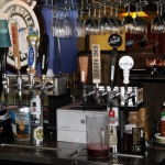 south-bay-tap-takeover_008