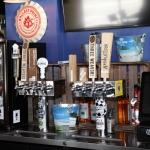 south-bay-tap-takeover_011