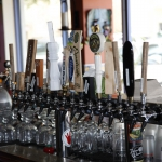 south-bay-tap-takeover_013