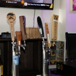 south-bay-tap-takeover_015