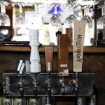 south-bay-tap-takeover_017