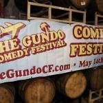 comedy-festival_005