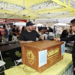 beer-wine-festival_023