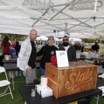 beer-wine-festival_031