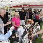 beer-wine-festival_032