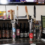 south-bay-tap-takeover_007