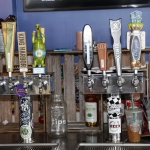 south-bay-tap-takeover_009