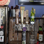 south-bay-tap-takeover_028