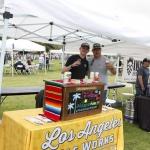 beer-wine-festival_003