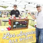 beer-wine-festival_004