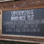 novem-beer-fest_4875