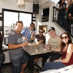 novem-beer-fest_4879