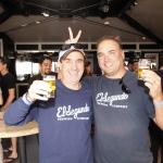 novem-beer-fest_4890