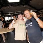 novem-beer-fest_4891