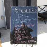 brewtopia_003