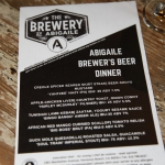 beer-dinner_008