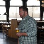 beer-dinner_014