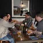 beer-dinner_022