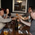 beer-dinner_023