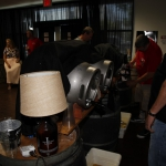 party2018_005