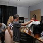 party2018_012