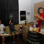 party2018_026
