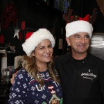 holiday-party_031