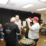 holiday-party_057