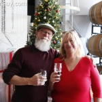 christmas-party_048