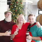 christmas-party_053
