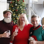 christmas-party_056