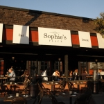sophies_place_0402