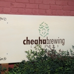 cheaha-brewing_0013