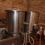 cheaha-brewing_0020