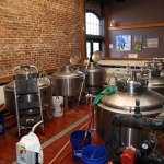 cheaha-brewing_0023