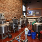 cheaha-brewing_0024