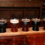 cheaha-brewing_0027