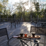 cheaha-brewing_0031