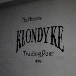 klondyke-trading-post_0006