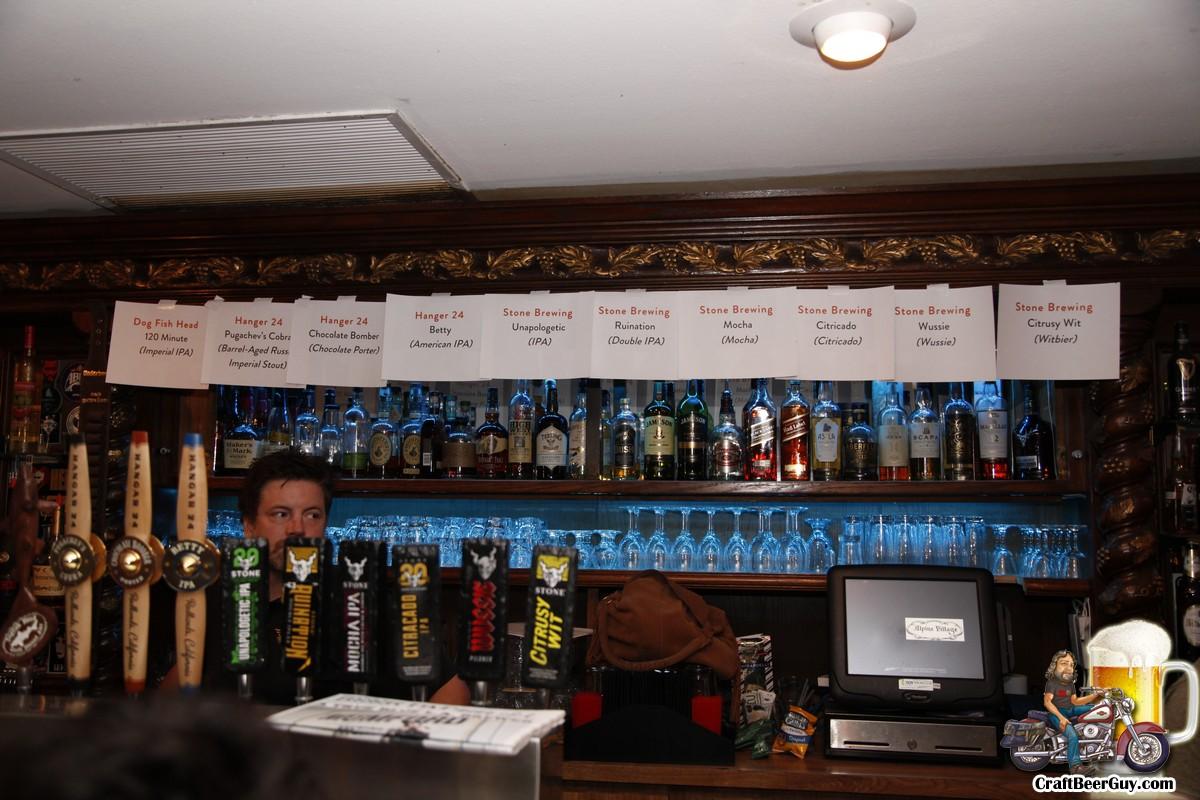 kraft-bierfest-5412