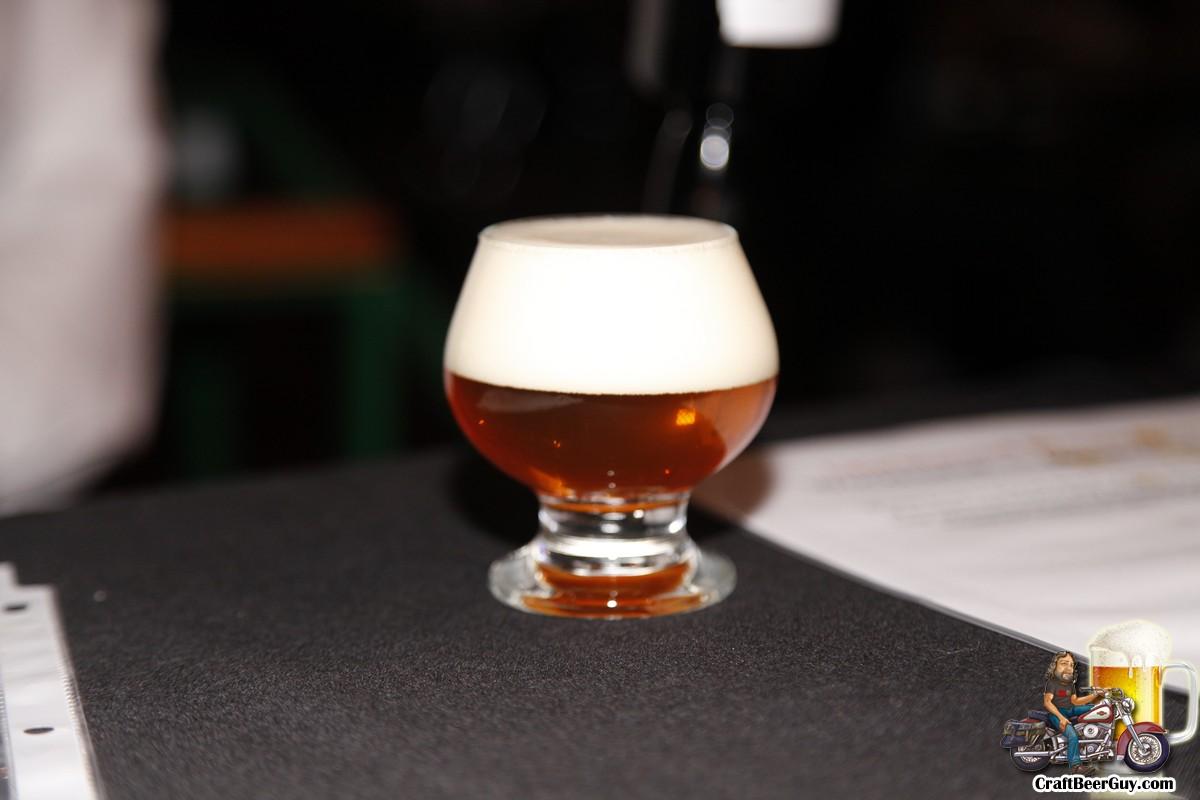 kraft-bierfest-5466