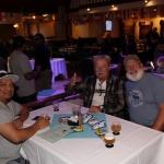 kraft-bierfest-5425