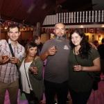 kraft-bierfest-5445