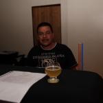 kraft-bierfest-5447