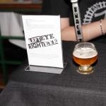 kraft-bierfest-5472