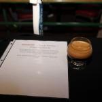 kraft-bierfest-5523