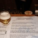 euro_bierfest_6403